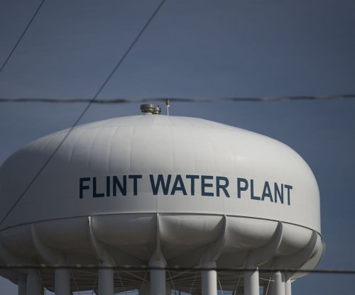 6 Michigan state employees charged criminally in Flint water crisis