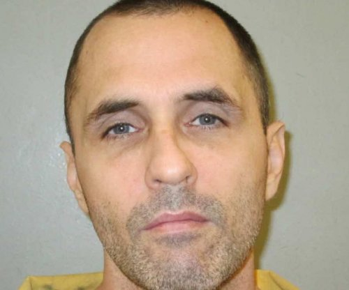 S.C. man escapes from prison with wire cutters delivered by drone
