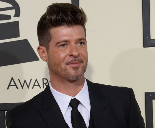 Appeals court upholds 'Blurred Lines' copyright verdict