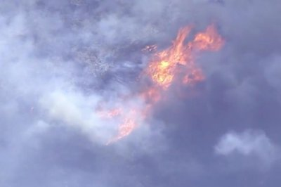 California's-largest-active-wildfire-nears-full-containment