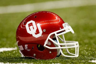 Sooners try to move on without Anderson