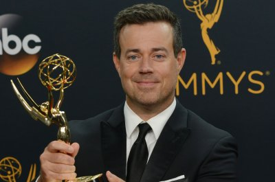 Carson Daly's 'Last Call' to end after 17 years