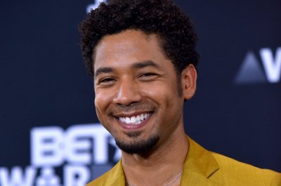 Chicago police arrest 2 in Jussie Smollett investigation