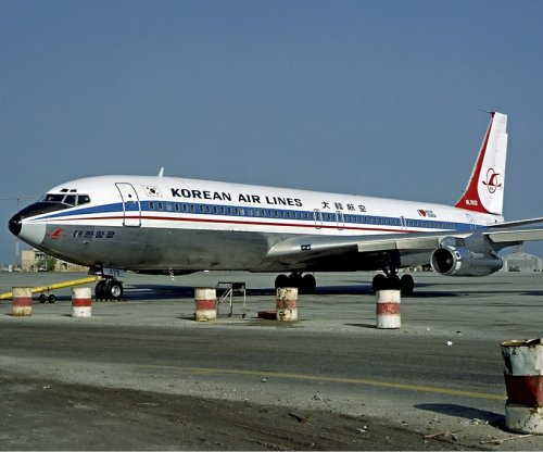 The tale of KAL Flight 858, how woman who bombed it walks free