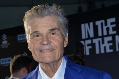 Fred Willard, of 'Everybody Loves Raymond, 'Best in Show,' dead at 86