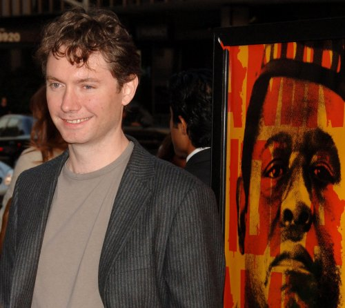 Macdonald to direct 'Eagle of the Ninth'