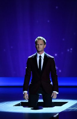 Neil Patrick Harris defends 'How I Met Your Mother' finale