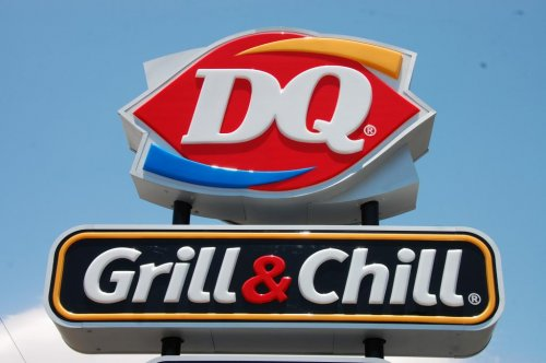 Dairy Queen hit by Backoff malware breach