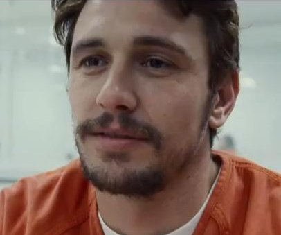 James Franco, Jonah Hill star in first 'True Story' trailer