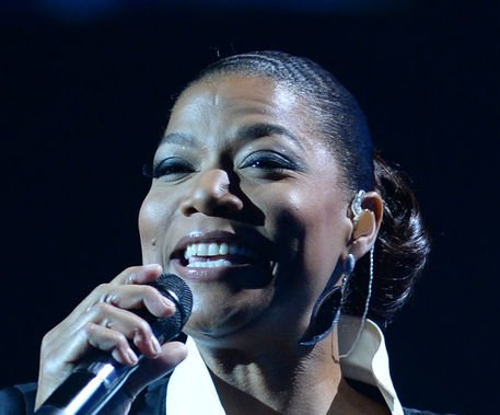 Queen Latifah to star as Bessie Smith in HBO movie