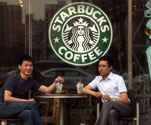 Starbucks announces 2-for-1 stock split