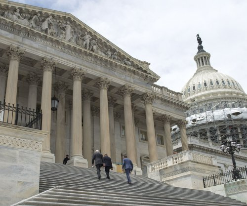 Republican bills take Obama to task for $1.7B payment to Iran