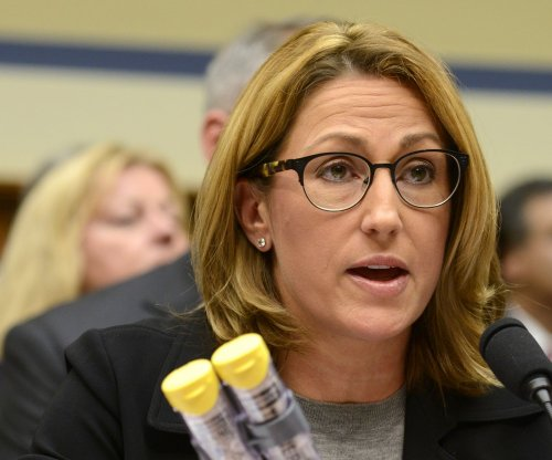 Mylan CEO defends EpiPen pricing in congressional hearing