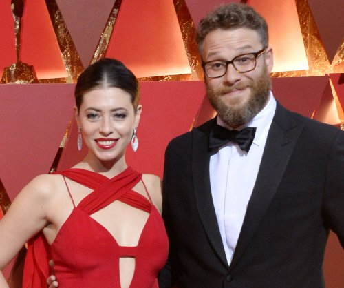 Seth Rogen, Billy Eichner to voice Timon and Pumbaa in 'Lion King' remake
