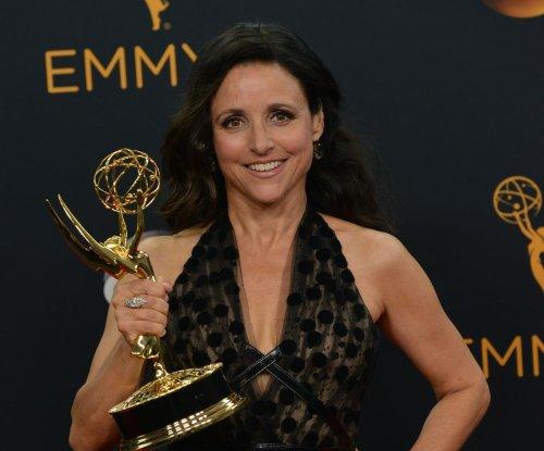 HBO renews 'Veep' for seventh season