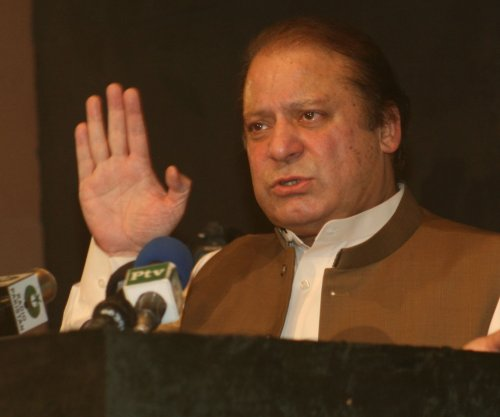 Ex-Pakistan prime minister barred From politics