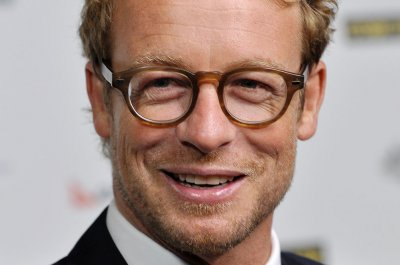 Famous birthdays for July 30: Simon Baker, Peter Bogdanovich