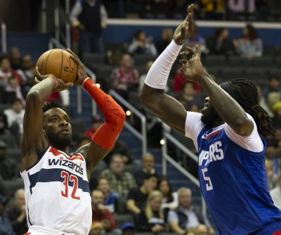 Rockets plan to sign Jeff Green, DeMarre Carroll