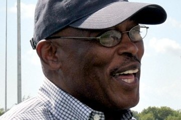 Biden, Boeheim mourn 'friend,' late Broncos legend Floyd Little