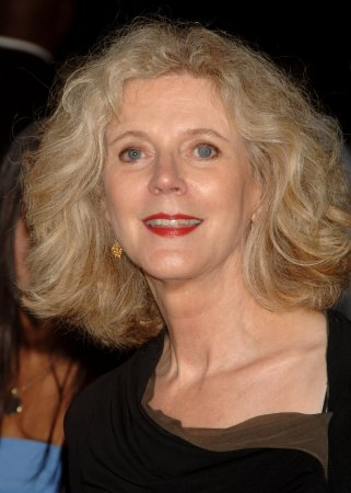Blythe Danner to guest star on 'Medium'