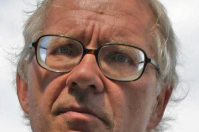 One person dead in assassination attempt on controversial artist Lars Vilks