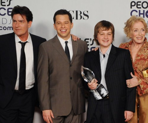 Charlie Sheen might not appear on 'Two and A Half Men' finale after all