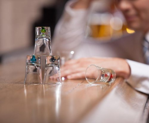 ER questionnaire beats blood test at spotting risky drinking