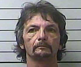 Confederate flag supporter accused of bombing Mississippi Walmart
