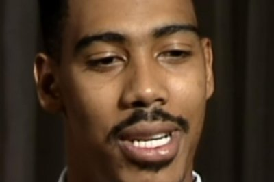 Former Cleveland Cavaliers star John 'Hot Rod' Williams dies at 53