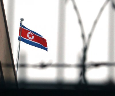 U.S. Senate unanimous in vote for new sanctions against North Korea over recent activities