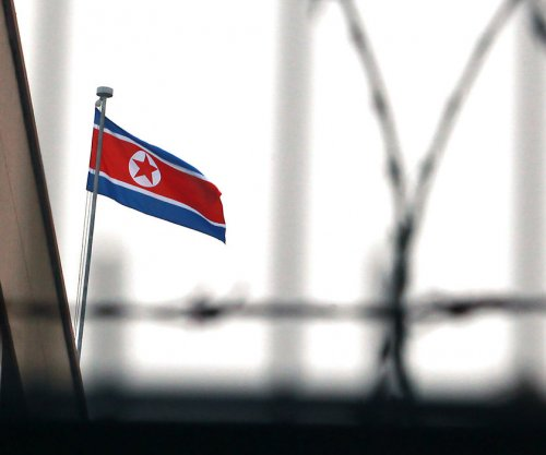 U.S. Senate unanimous in vote for new sanctions against North Korea