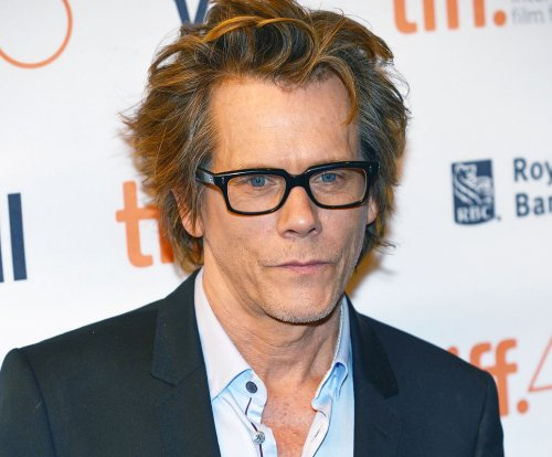 Kevin Bacon to star in Amazon comedy series 'I Love Dick'
