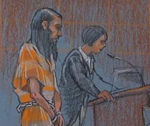 Ohio man pleads guilty to Capitol bombing, Obama shooting plot