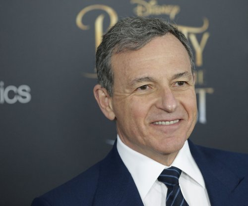 Disney to pull content from Netflix, start streaming service in 2019