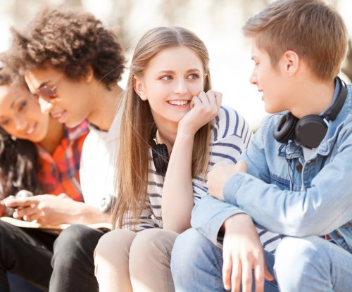 Teens delaying typical milestones of path to adulthood, study says