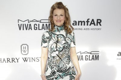 Sandra Bernhard lands guest role on 'Sweetbitter' Season 2