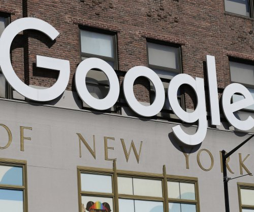 France fines Google nearly $57M for privacy rules violations