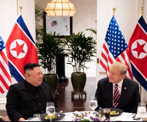 North Korean prosperity would be the ruin of Kim Jong Un