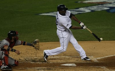 MLB: Detroit 7, Boston 3
