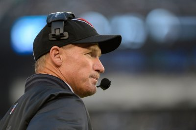 Ken Whisenhunt will likely take head-coaching job with Detroit, Cleveland or Tennessee