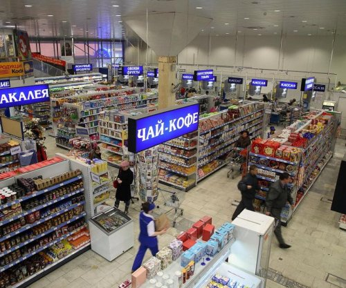Russia to lower alcohol content in household goods