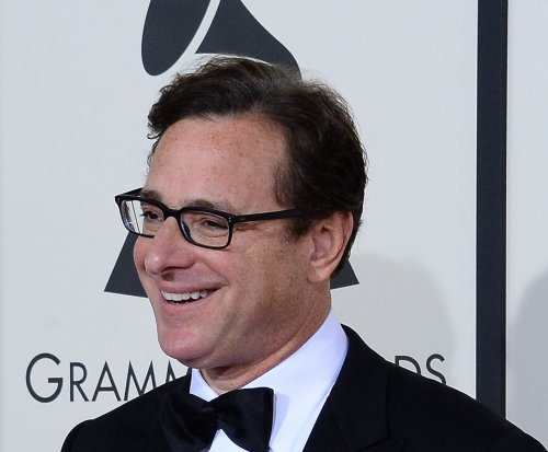 Bob Saget supports the Olsen twins' decision on Fuller House