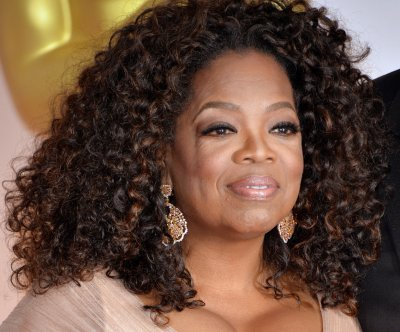 Oprah Winfrey to star in HBO's 'The Immortal Life of Henrietta Lacks'