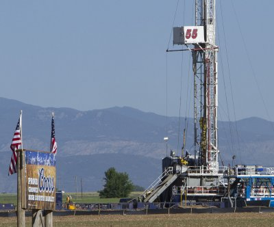 Local fracking bans struck down in Colorado