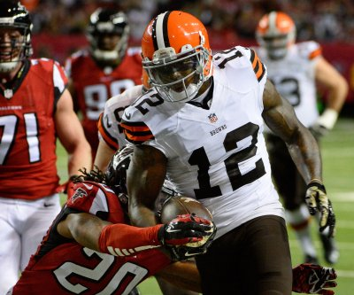 "Fantasy Football Alert: Josh Gordon not returning, ""likely"" done with Cleveland Browns"