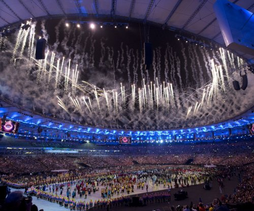 8 Brazilian Islamic State supporters jailed for Olympic plot