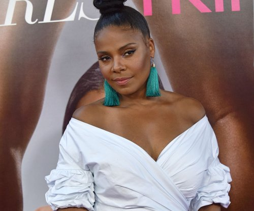 Sanaa Lathan lands role in Season 4 of 'The Affair'