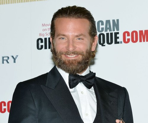 Bradley Cooper offered role as WWE's Vince McMahon in upcoming biopic