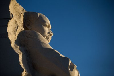 Trump administration honors Martin Luther King Jr., a 'Christian soldier'