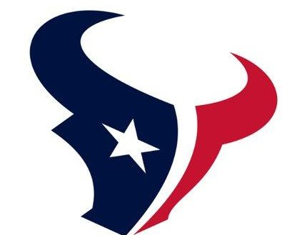 Charges against Texans RB Foreman to be dismissed